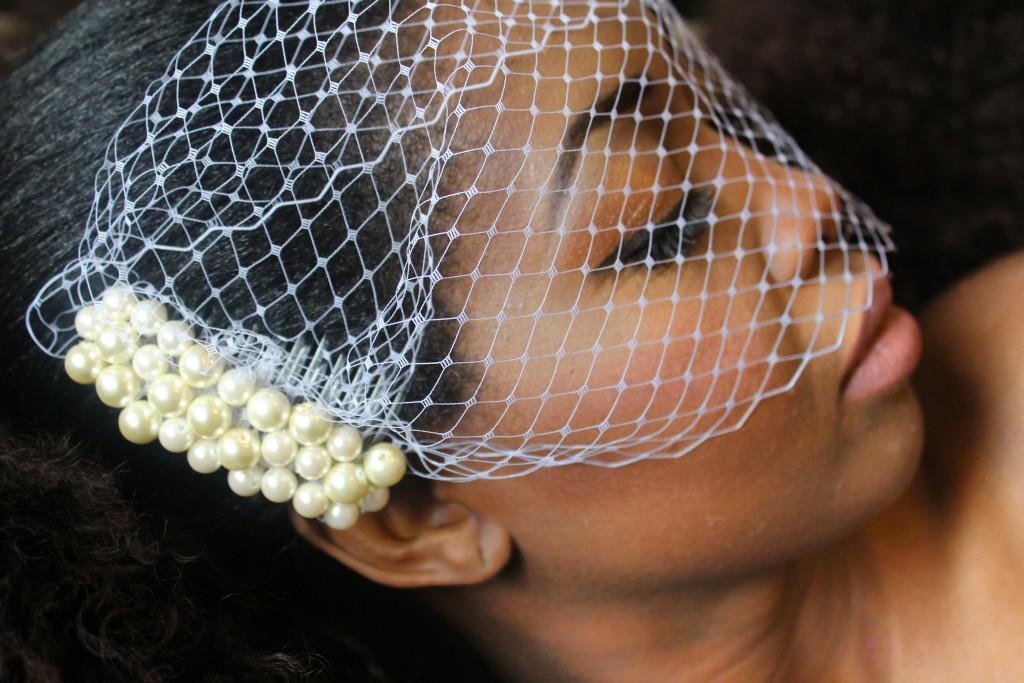 birdcage pearls brides