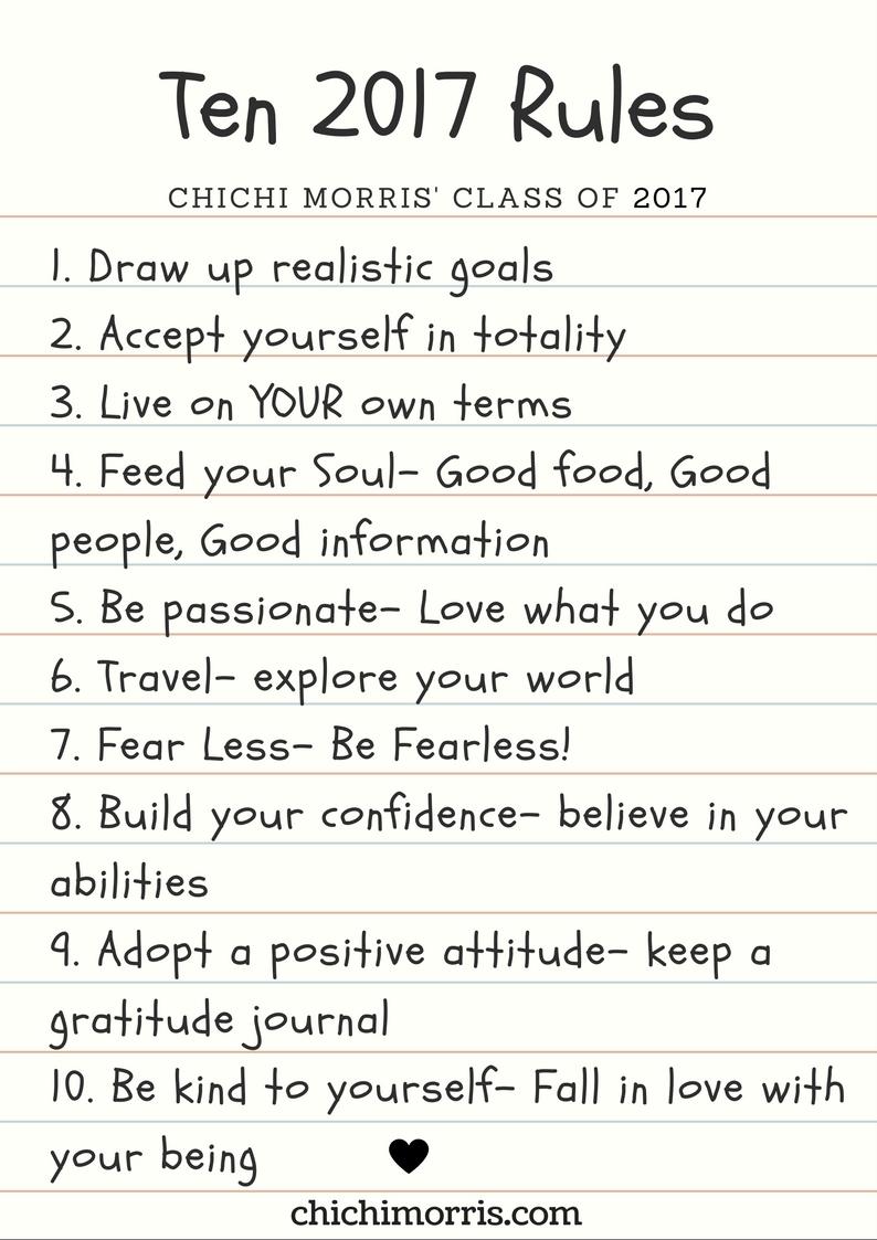 2017-rules-2